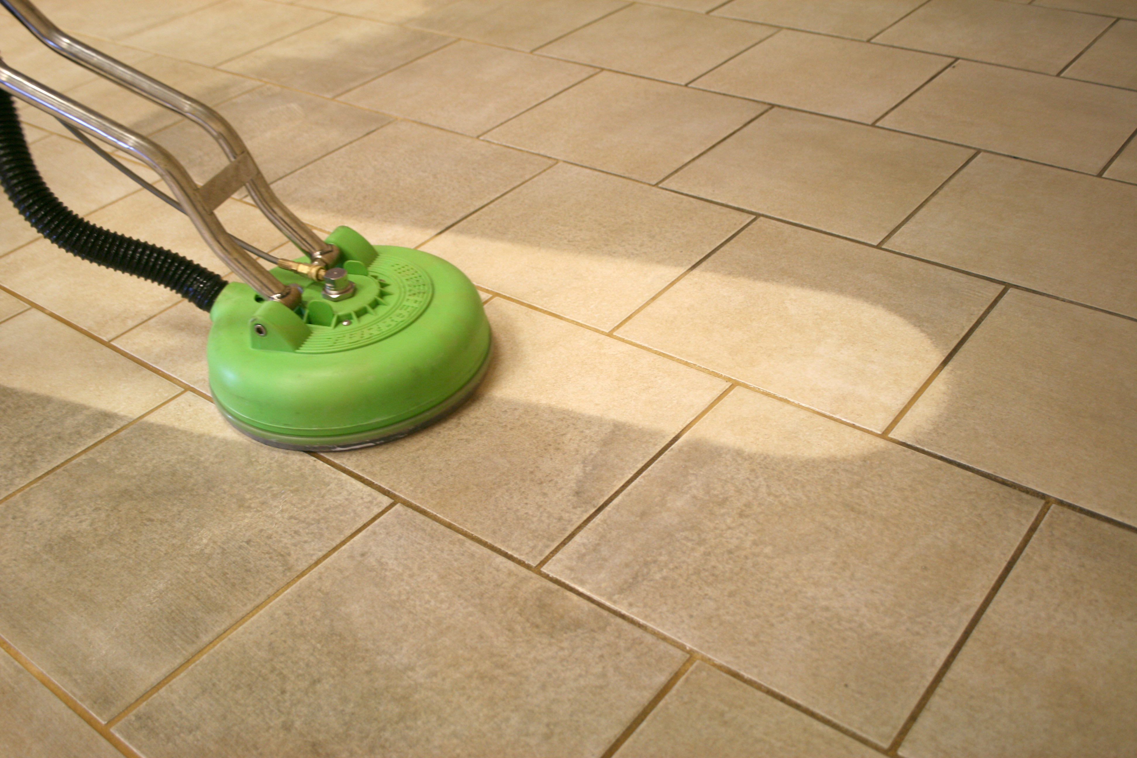 How To Clean Tile Grout HireRush Blog - How to clean bathroom floor tile grout