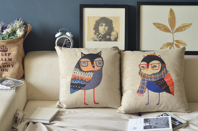 handmade pillows small business ideas & High-profit small business ideas for 2017 | HireRush Blog pillowsntoast.com