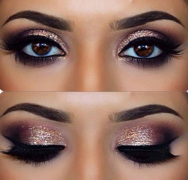 Prom makeup ideas you need to try | HireRush Blog