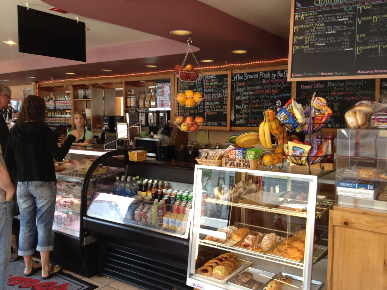 Small Business Grants Florida