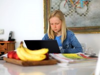 Benefits of homeschooling: is it a worthy commitment?