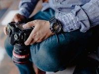 Lucrative unconventional ways to make money as a photographer