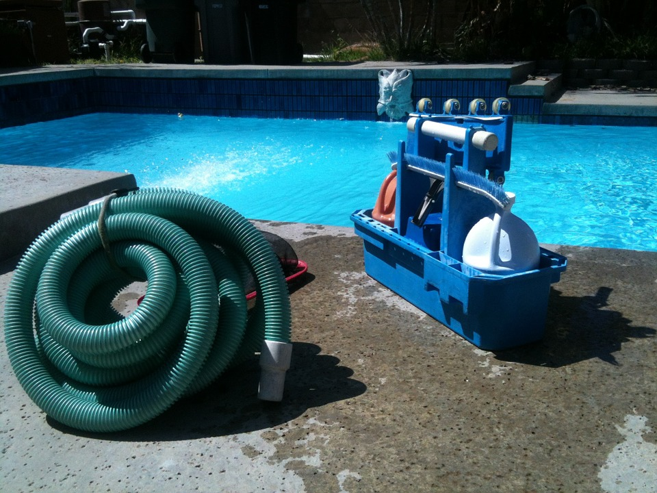 How To Open Inground Pool Hirerush Blog