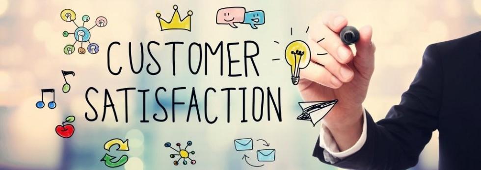 Customer Appreciation Ideas For Businesses Hirerush Blog