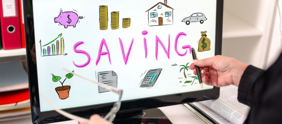 How to save for a car 5 steps  HireRush Blog
