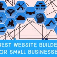 website builder top list by hirerush