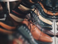 Protect Leather Shoes from Rain: 101 Guide