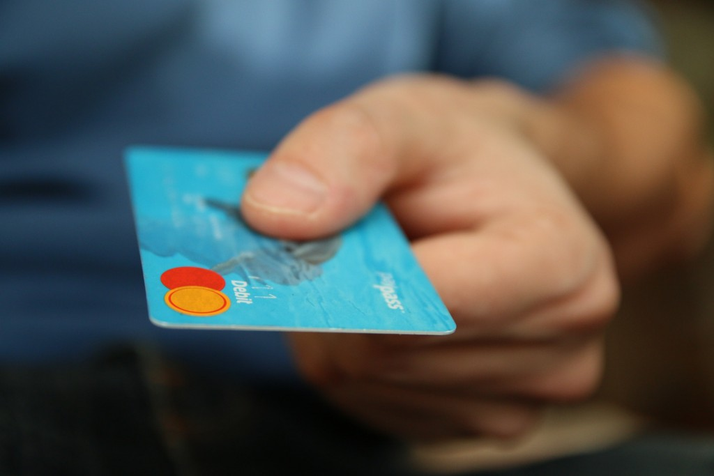 save money on groceries card