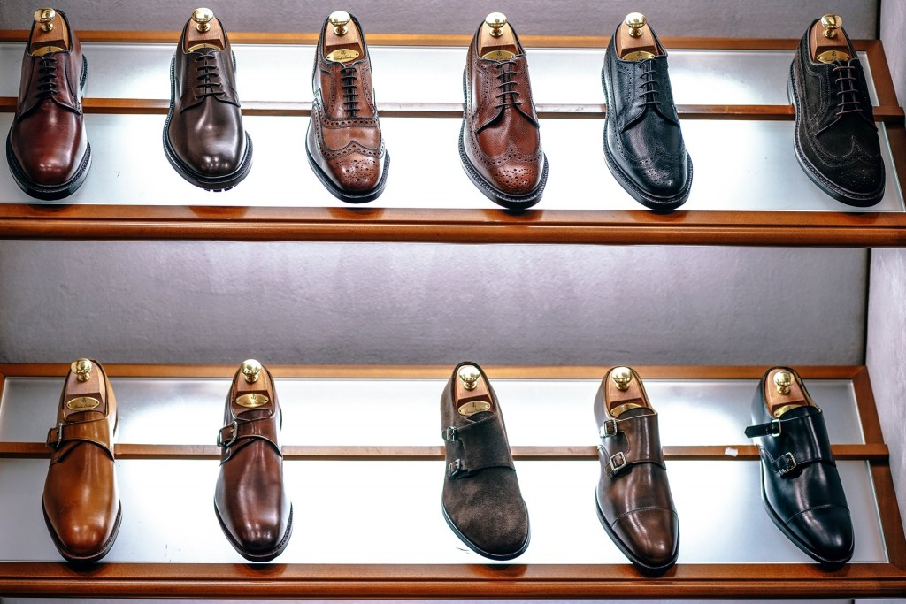 protect leather shoes from pro tips hirerush