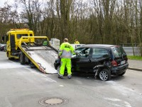 How to choose reliable tow services nearby