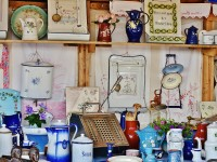 Declutter your home: get rid of these 10 items