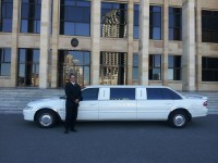 7 reasons to hire a private driver
