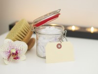 Everyday tips for winter skin care