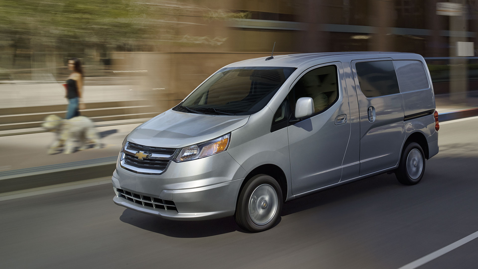 2015-chevy-city-express-5