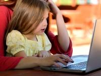 9 best websites to find an online teaching job