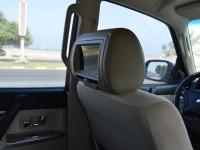 5 reasons you need a car TV monitor