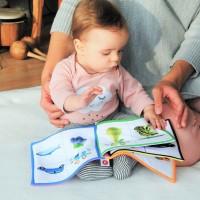 emergency child care regular