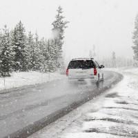 snow-1281636_960_720