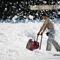 snow-thrower-951149