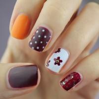 tips for fingernails