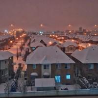 snow-2065976