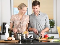 5 top cooking channels for everyone