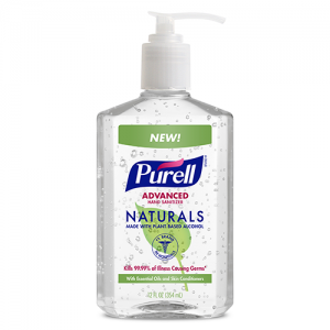 500_PURELL-Natural12ozbottle-F