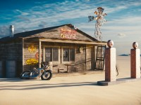 Motorcycle insurance types and costs