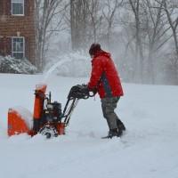 snow-3061152_1920