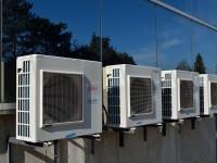 6 reasons you need HVAC repair