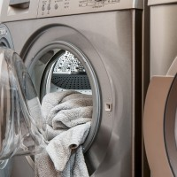 washing-machine-2668472_1920(1)