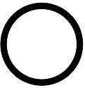 dc_circle