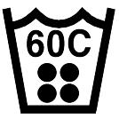mw60c