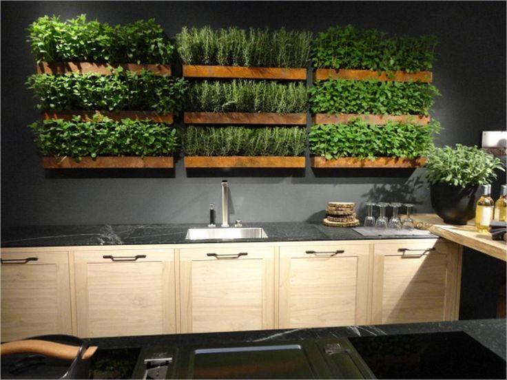 vegetable garden compatibility