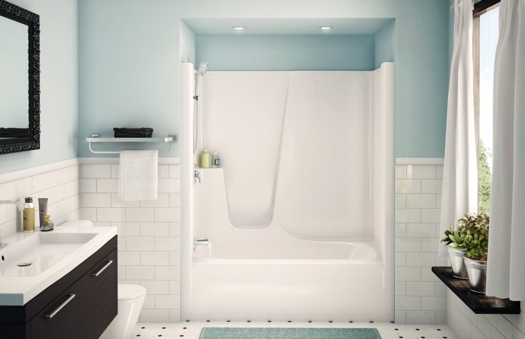 Guide for choosing a bathtub | HireRush
