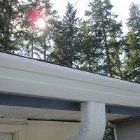 Image courtesy of Pro Roofing