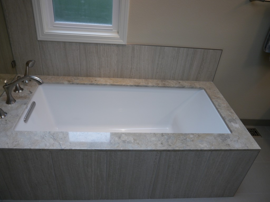 bathtubs do walk of bathtub types you which need in