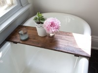Bathtub choosing guide: types and features