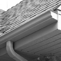 Image curtesy of Esary Roofing & Siding