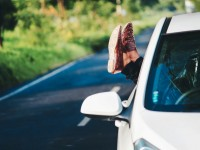 Get the car trip ready: 12+ tips