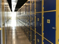 Most common self-storage mistakes to avoid
