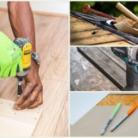 general contractors dos and don'ts