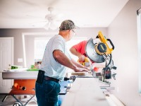 What general contractors can and cannot do?