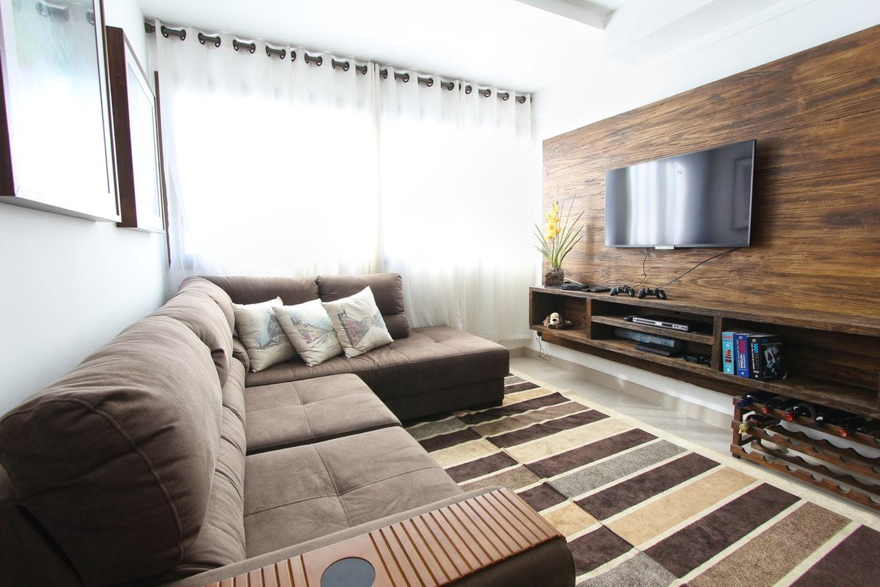 flat_screen_TV