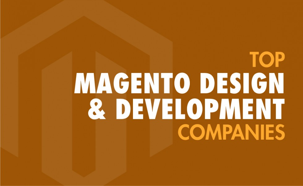 Top development companies in NYC