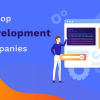the best 15 development companies 2019
