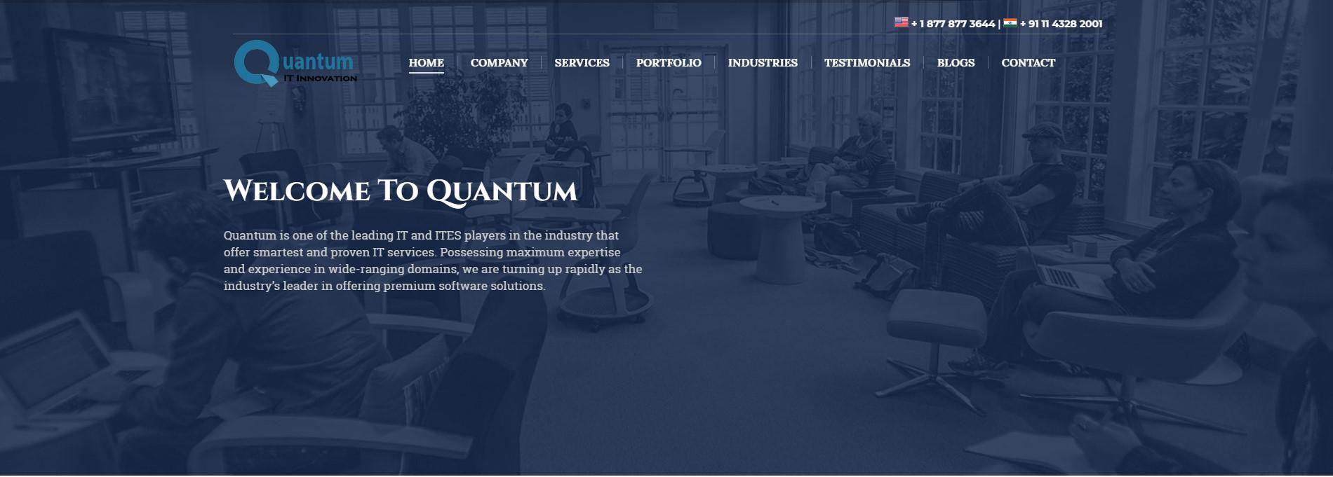 quantumitinnovation