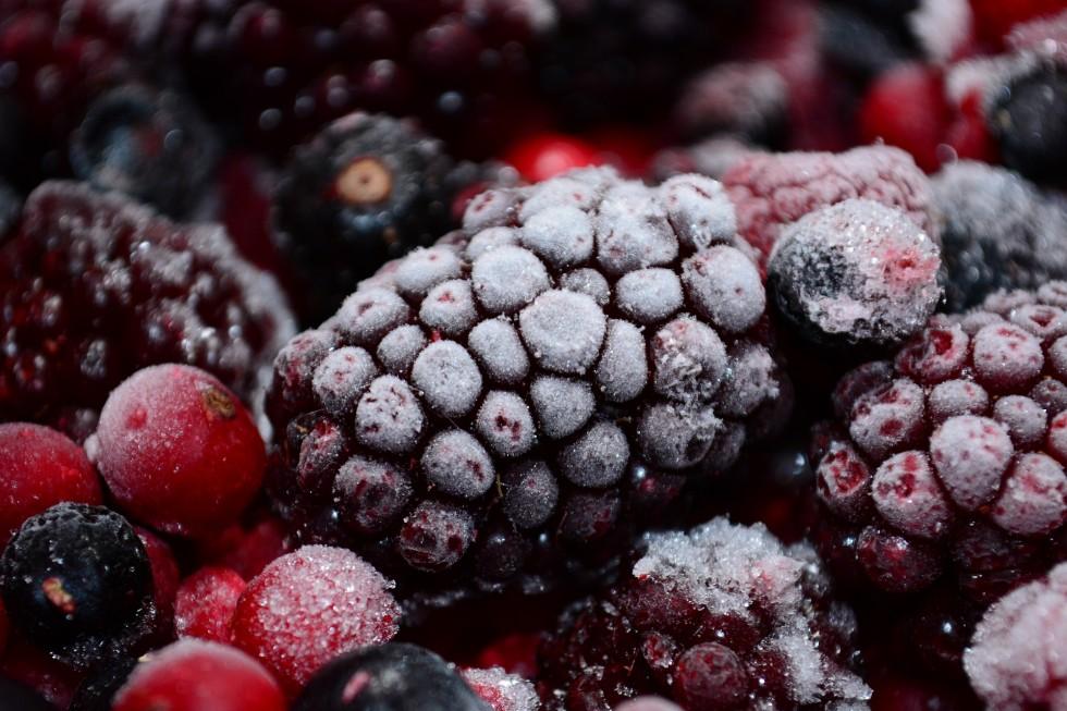 frozen-berries-4896917_1920