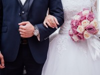 6 Things to Check with Your Wedding Ceremony Musicians