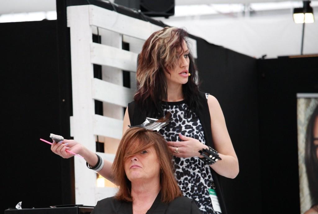 hairdresser-1516214_1920